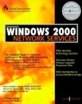 9780080535760 - Syngress: Managing Windows 2000 Network Services - Buch
