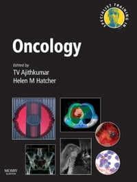 Specialist Training in Oncology E-Book