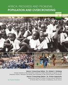 Population and Overcrowding by Tunde Obadina