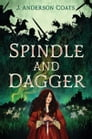 Spindle and Dagger Cover Image