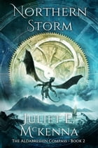 Northern Storm by Juliet E. McKenna