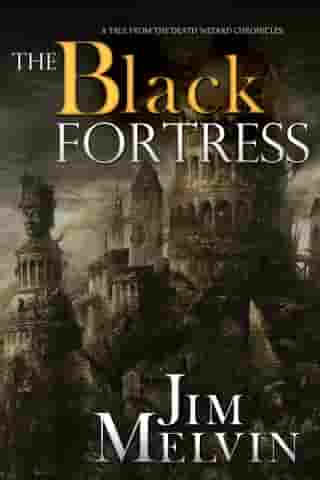The Black Fortress