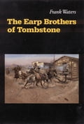 The Earp Brothers of Tombstone d02f0aae-43dd-496b-a359-9b09923e6d16