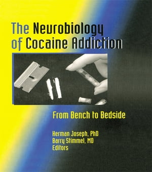 The Neurobiology of Cocaine Addiction From Bench to Bedside