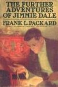 The Adventures of Jimmie Dale, a Canadian novel