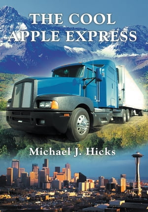 The Cool Apple Express