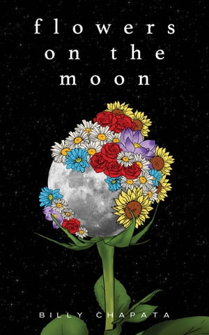 Flowers on the Moon by Billy Chapata