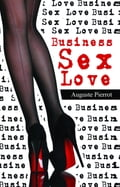 Business Sex Love d55839de-f293-40d9-b9f4-c216a9687c57