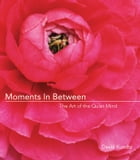Moments in Between: The Art of the Quiet Mind by Kundtz, David
