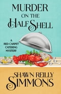 MURDER ON THE HALF SHELL aa2d7d30-8d79-47bd-b727-e5770027456f