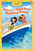 Starr and the High Seas Wedding Drama a3402330-628e-40e0-af36-ace15d872a69