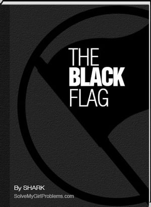 The Black Flag The way of the Alpha