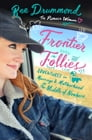 Frontier Follies Cover Image