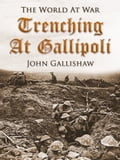 Trenching at Gallipoli 976a8778-0bee-4dce-b104-4ef6095b15fa