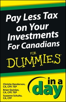 Pay for dissertation dummies