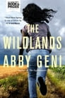 The Wildlands Cover Image