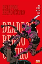 Deadpool (2008) 2 (Marvel Collection) by Bong Dazo