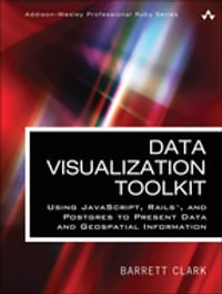 Data Visualization Toolkit: Using JavaScript, Rails, and Postgres to Present Data and Geospatial…