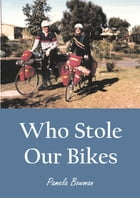 Who Stole Our Bikes?