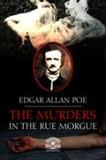 The Murders in the Rue Morgue ed021837-2c9d-4589-93b4-4bf871d96ac2