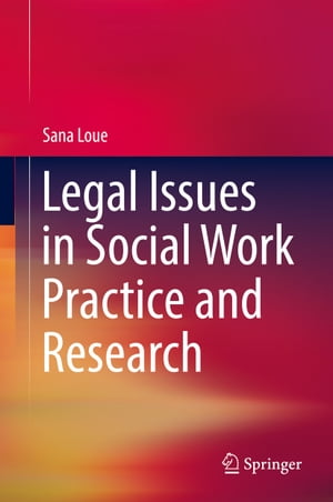 an analysis of the legal issues of dating violence in the society Detailed contents case histories xx  focus on society and culture 234  explaining dating violence 287 legal issues for victims of psychological/physical dating.