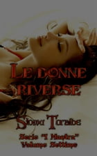 Le donne riverse by Stomu Toralbe