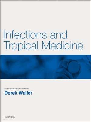 Infections and Tropical Medicine Key Articles from the Medicine journal