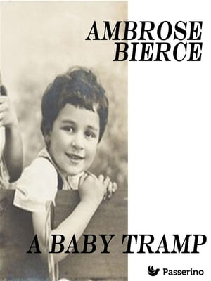 A Baby Tramp