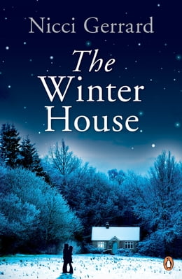 Book The Winter House by Nicci Gerrard