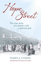 Hope Street by Pamela Young