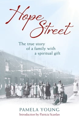 Book Hope Street by Pamela Young