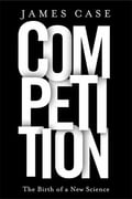 Competition b816af38-8abf-469a-8891-9c1c188a5a48