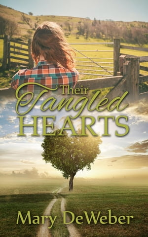Their Tangled Hearts Relations of the Heart Series,  #1