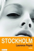 Stockholm by Laurence Peyrin
