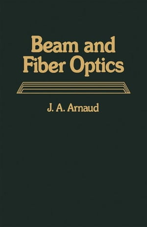 Beam And Fiber Optics
