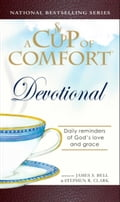 A Cup of Comfort Devotional 8b266565-44bb-4ee6-b0cc-7ccf014a646f