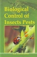 Biological Control of Insects Pests bf949928-92ea-4794-b5ab-70258e774b34