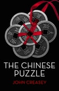 The Chinese Puzzle: (Writing as Anthony Morton) 3e818004-32d9-4df1-b02d-5a5c6a5f45ac