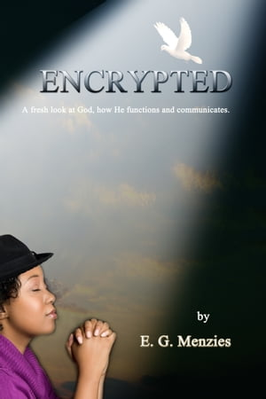 Encrypted by E. G. Menzies