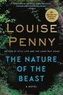 The Nature of the Beast Cover Image