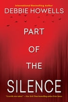 Part of the Silence Cover Image