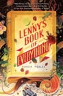 Lenny's Book of Everything Cover Image