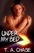 Under My Bed 339f2fa8-ef0c-4cd9-80f1-a0b48085a83e