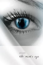 The Mind's Eye by Perry Prete