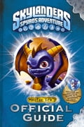 9781409391937 - Penguin Books Ltd: Skylanders: Master Eon's Official Guide - Buch