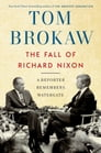 The Fall of Richard Nixon Cover Image