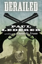 Derailed by Paul Lederer