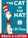 The Cat in the Hat: Read & Listen Edition Cover Image