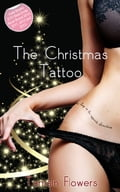 The Christmas Tattoo 4a7fa54e-ea8f-4df0-a4a3-52476f94109c