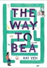 The Way to Bea Cover Image